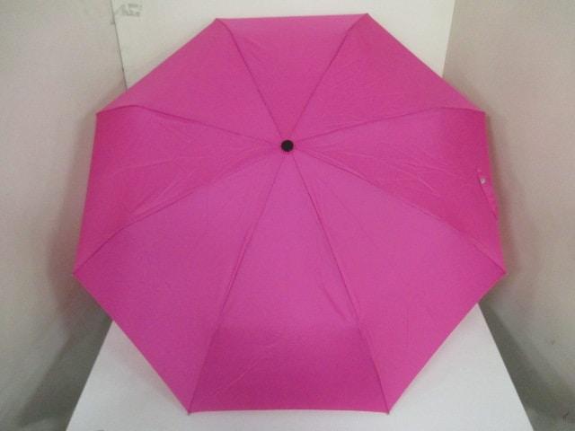 ef9fe3e22160 FURLA(フルラ)/傘の買取実績/20740673 の買取【ブランディア】