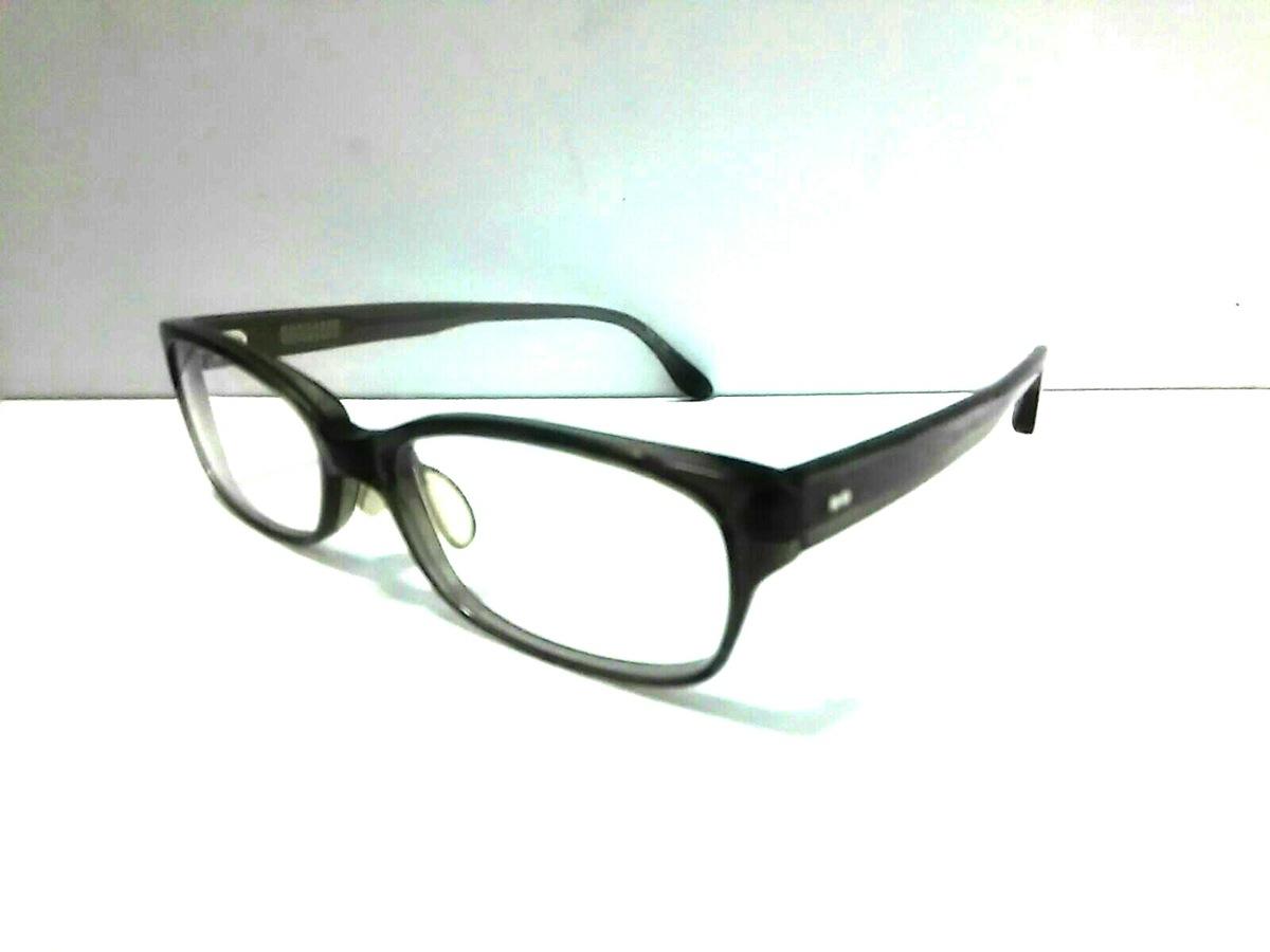 MargaretHowell(マーガレットハウエル)のサングラス