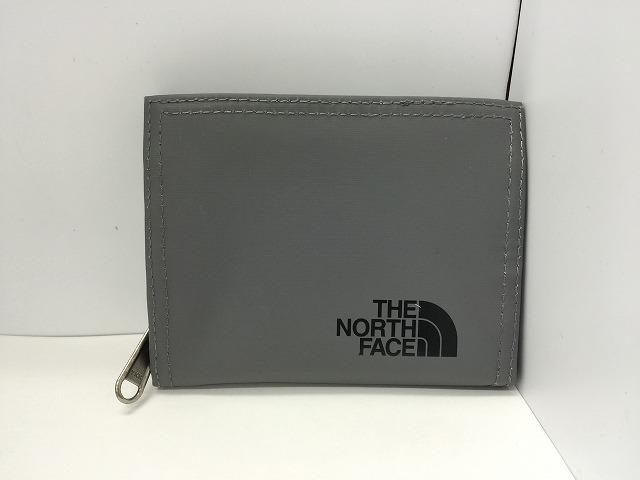 THE NORTH FACE(ノースフェイス)のチェイファー2
