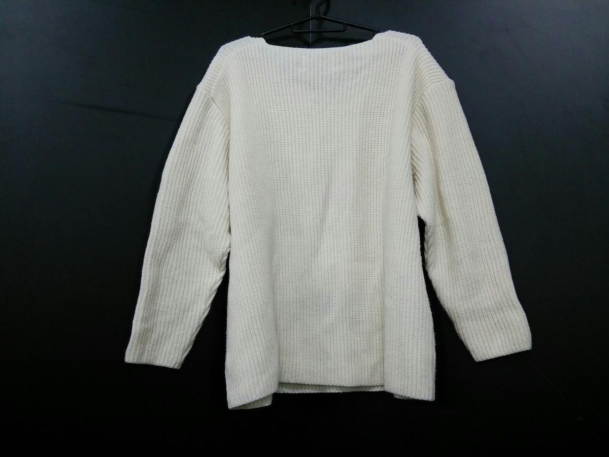 MY(マイ)のセーター