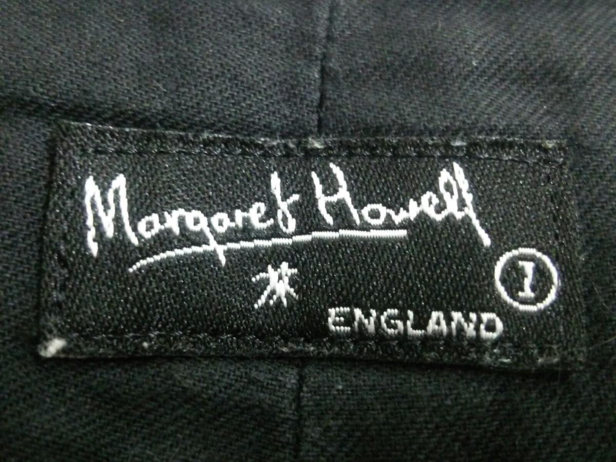 MargaretHowell(マーガレットハウエル)のパンツ
