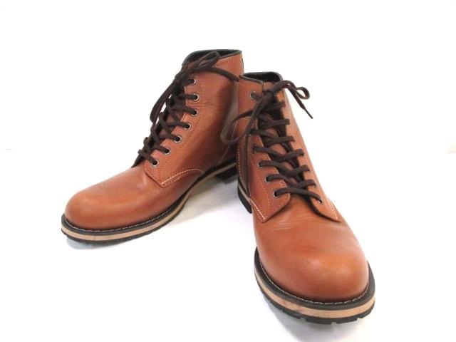 Golden Retriever(ゴールデンレトリバー)のブーツ