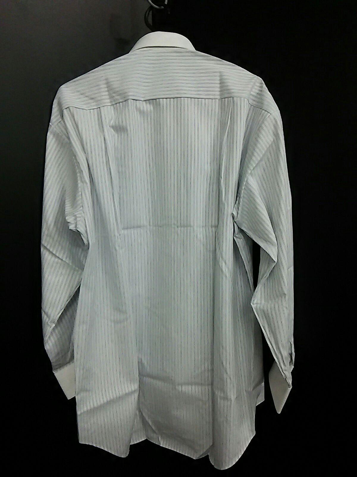 Equal JUNKO KOSHINO(イコールジュンココシノ)のシャツ