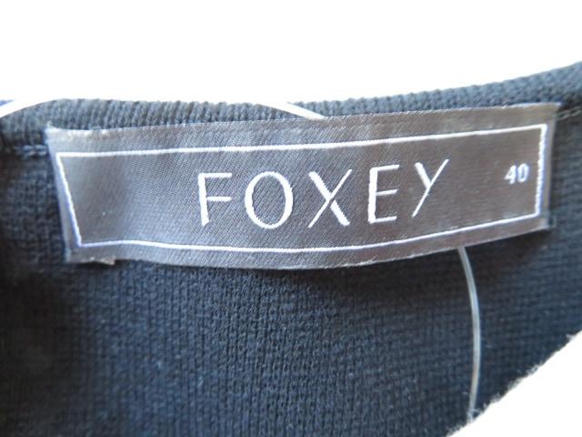 FOXEY(フォクシー)のワンピース