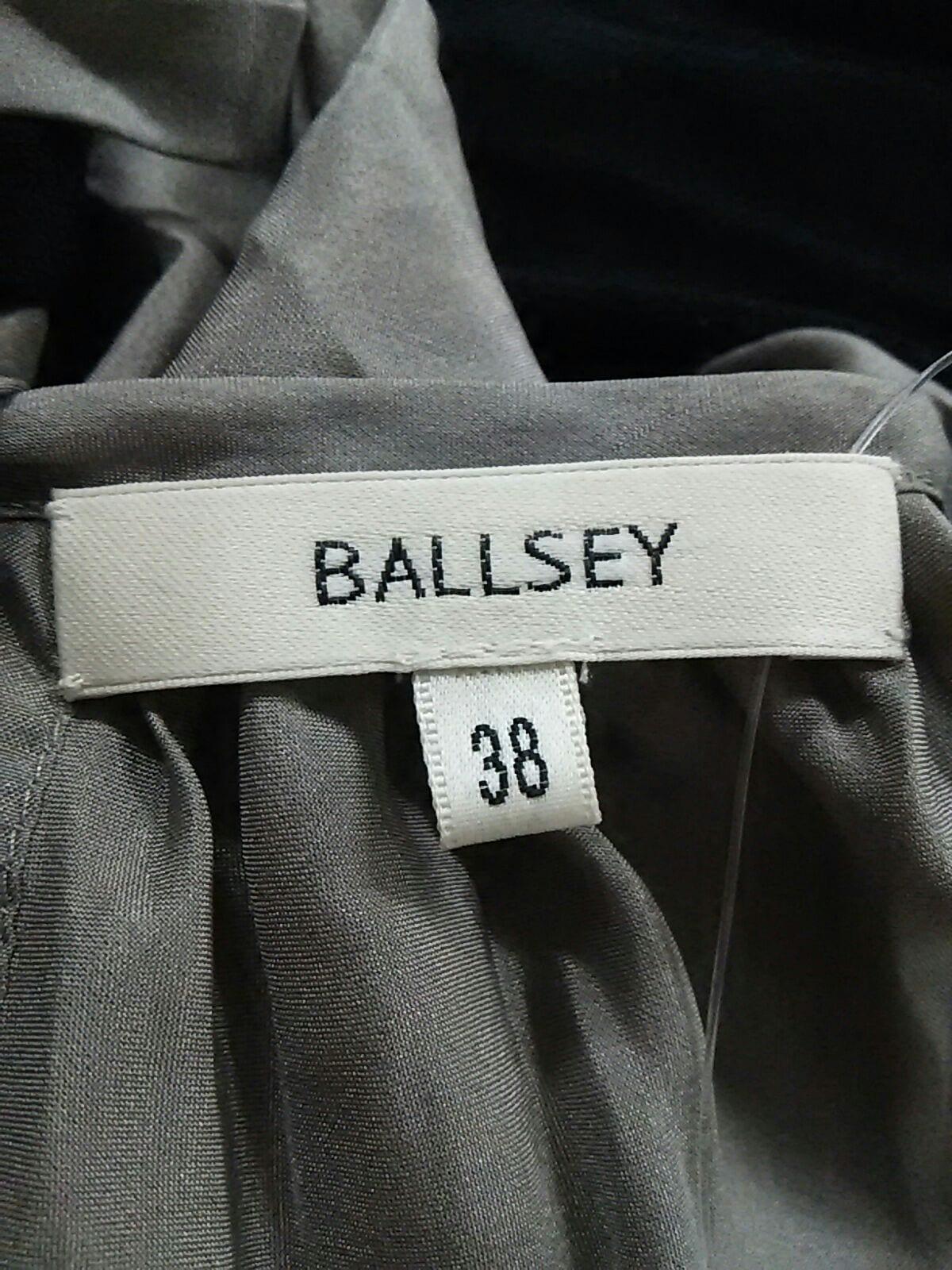 BALLSEY(ボールジー)のチュニック
