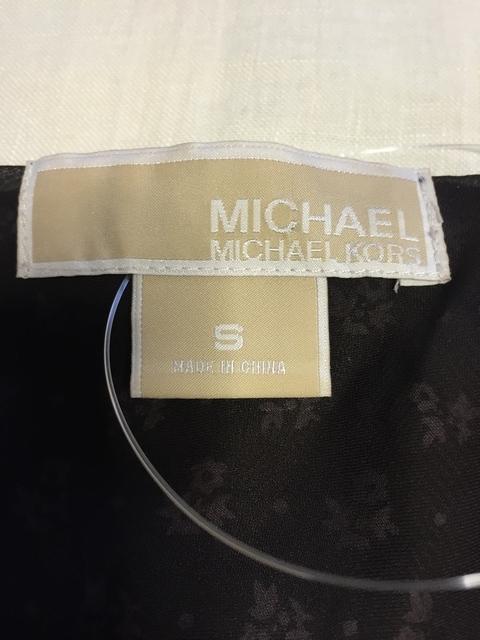 MICHAEL KORS(マイケルコース)のチュニック