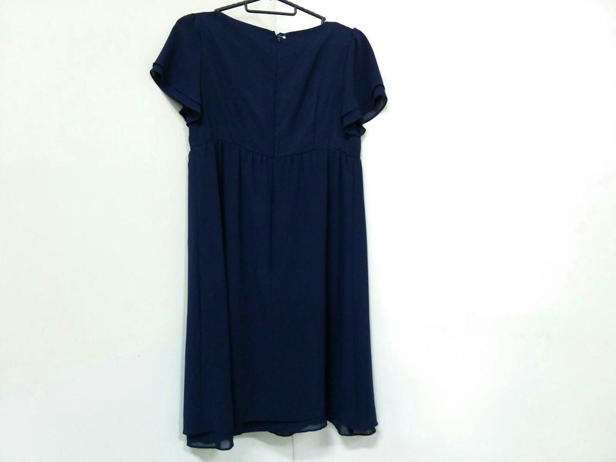 AnteNatuA(アンテナチュア)のドレス