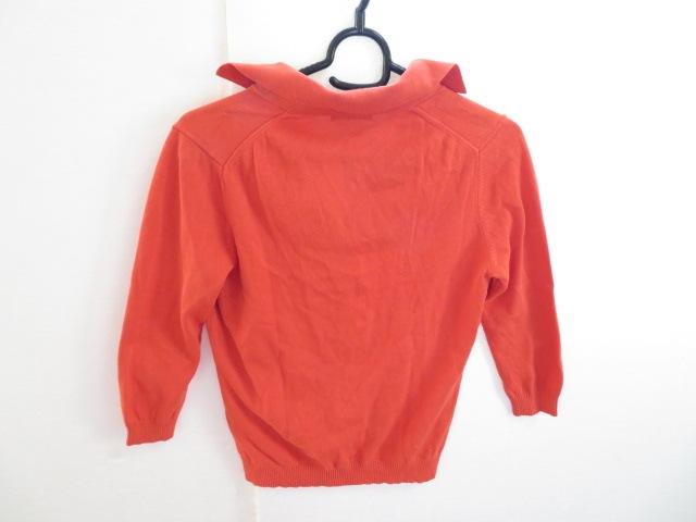 AMACA(アマカ)のポロシャツ
