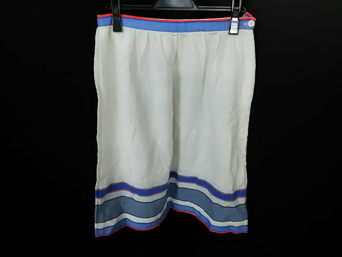 LemLem(レムレム)のスカート