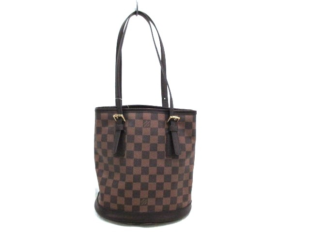 LOUIS VUITTON(ルイヴィトン)のマレ