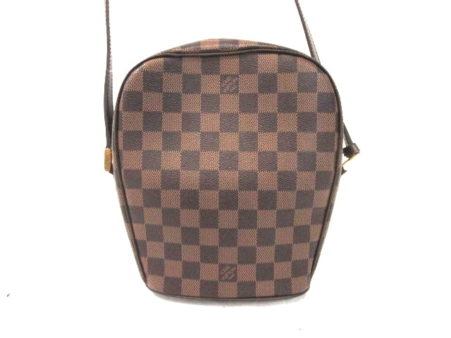 LOUIS VUITTON(ルイヴィトン)のイパネマPM
