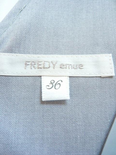 Fredy(フレディ)のワンピース