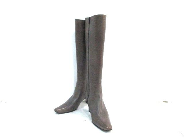 pitti(ピッティ)のブーツ
