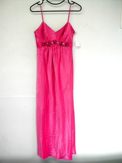 maria bonita(マリアボニータ)のドレス