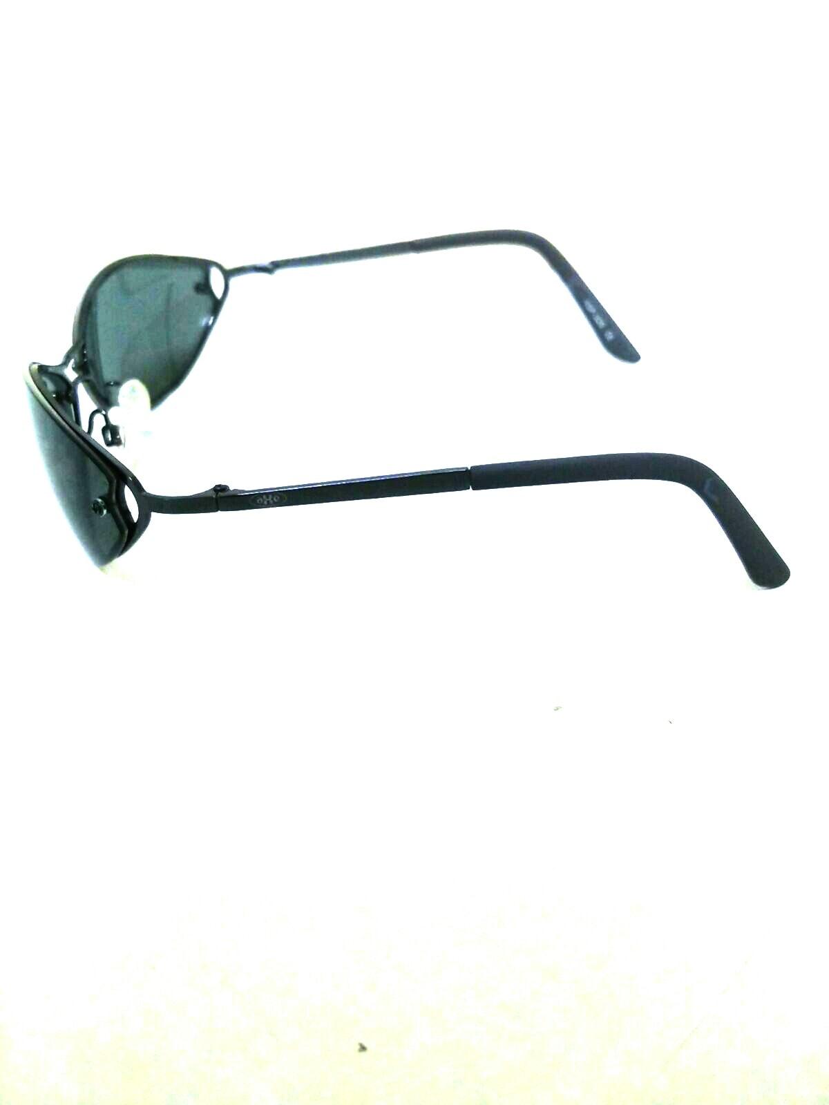 AXE(アックス)のサングラス