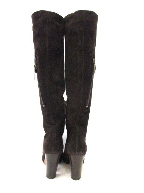 LUCIANO PADOVAN(ルチアーノ パドヴァン)のブーツ