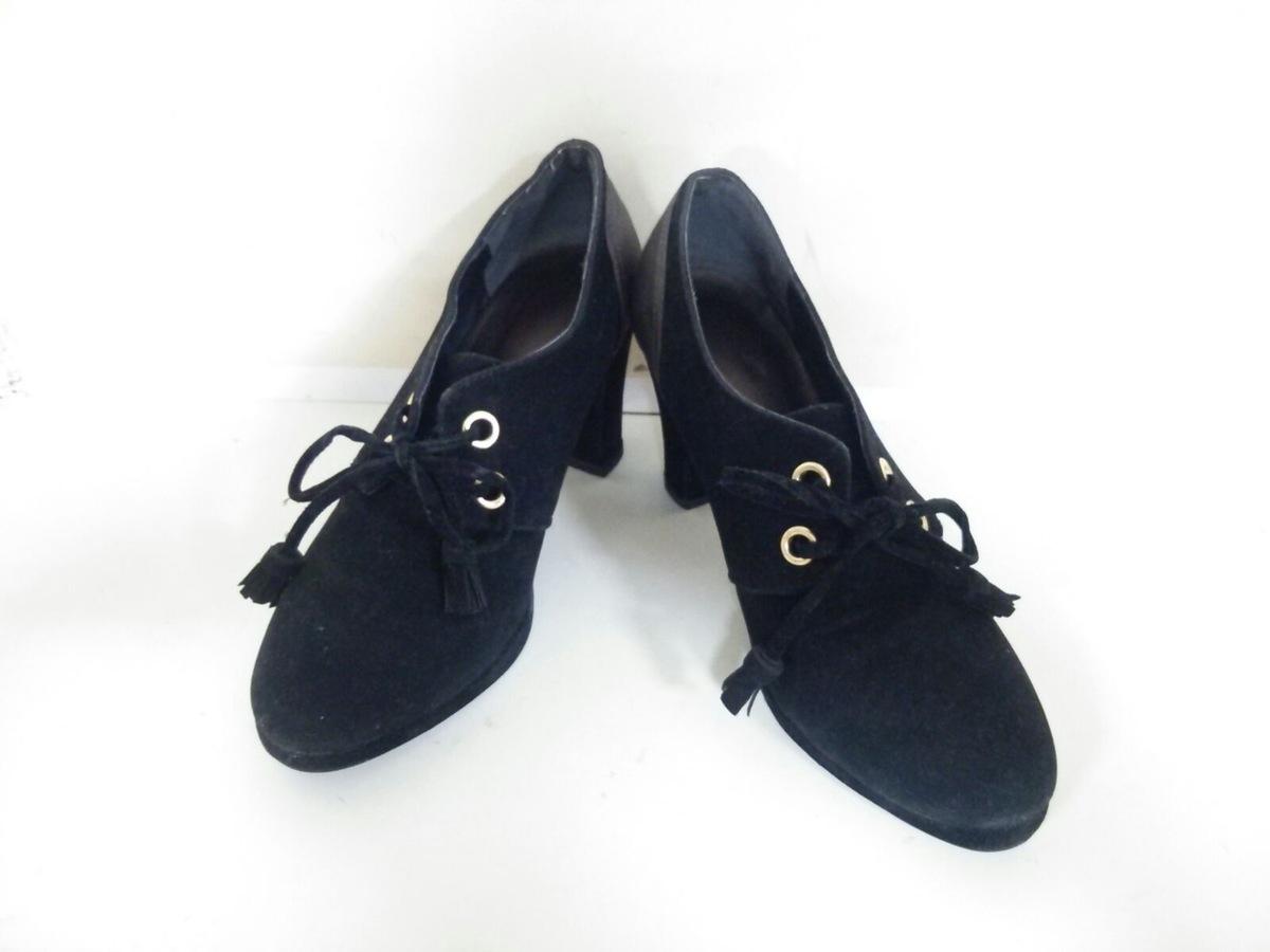 minia(ミニア)のその他靴