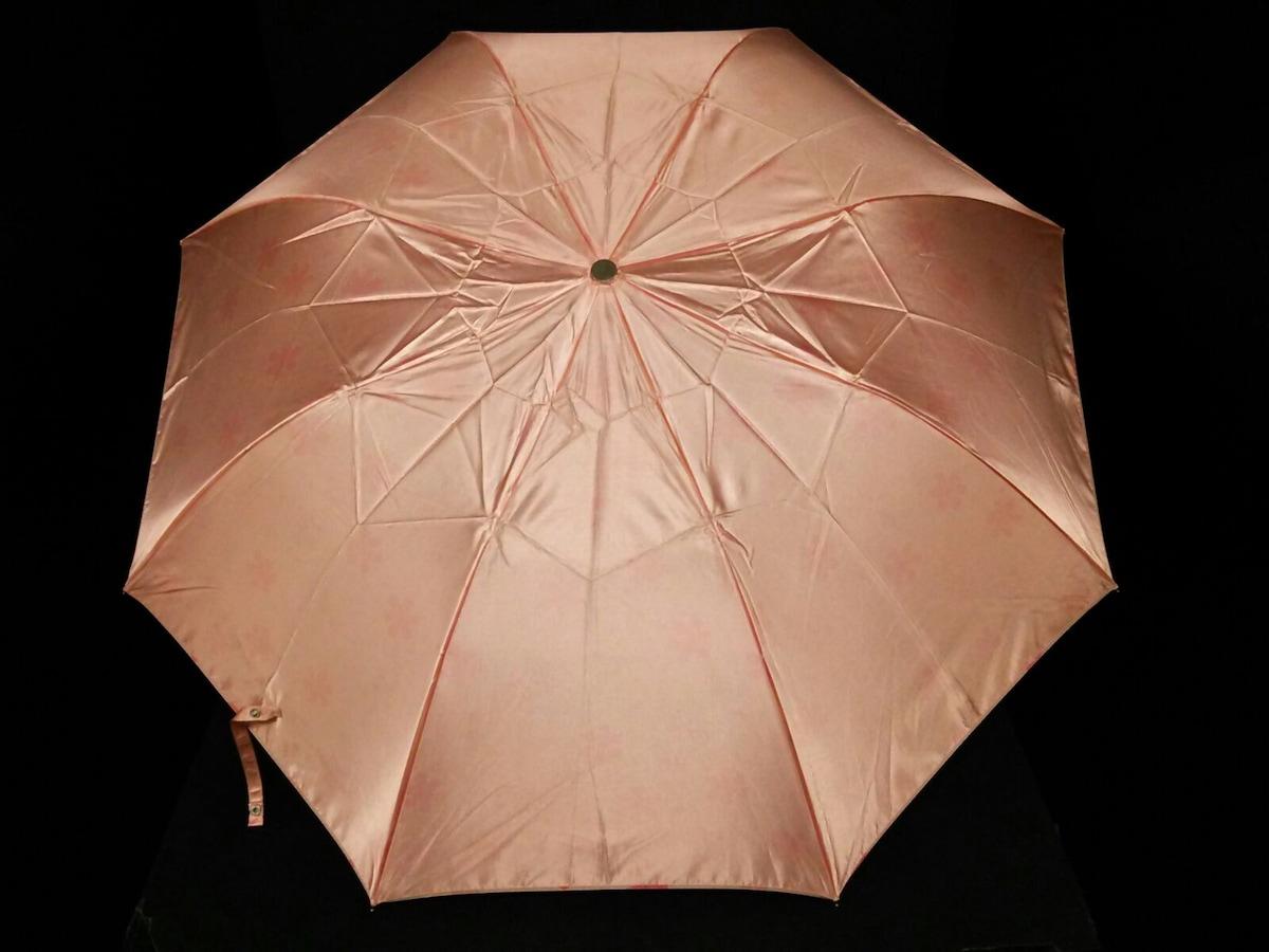 046300553098 FURLA(フルラ)/傘の買取実績/21099901 の買取【ブランディア】