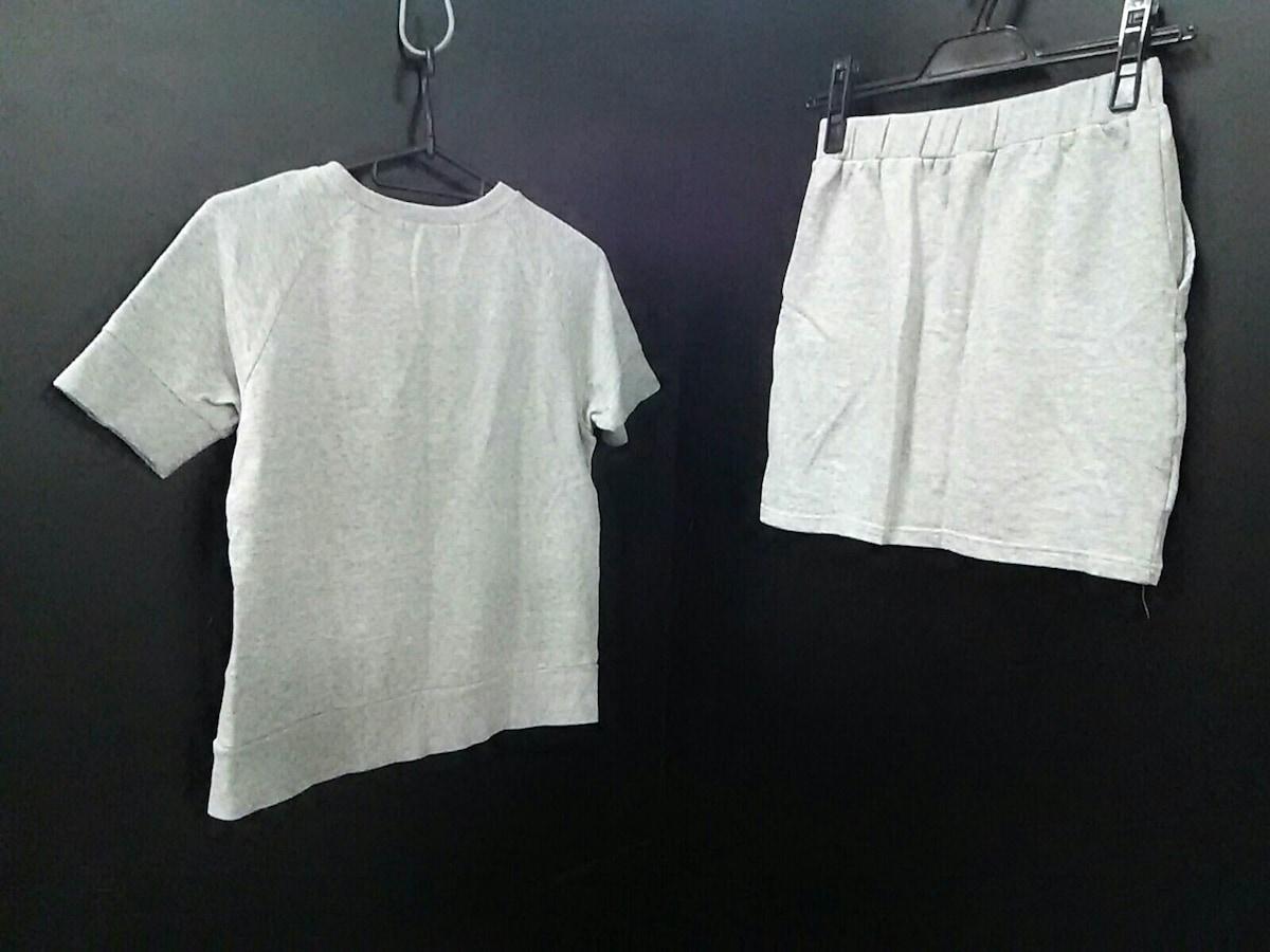 ninamew(ニーナミュウ)のスカートセットアップ