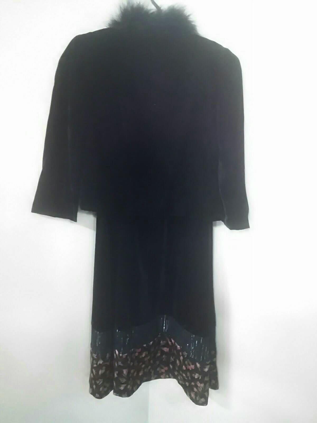 CYNTHIA ROWLEY(シンシアローリー)のワンピーススーツ