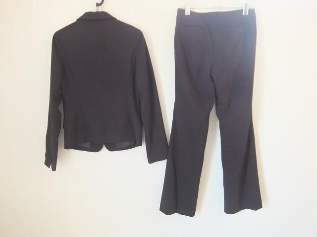 MORGAN(モルガン)のレディースパンツスーツ