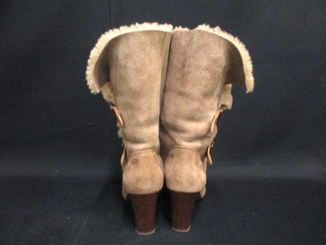 EIZO(エイゾー)のブーツ
