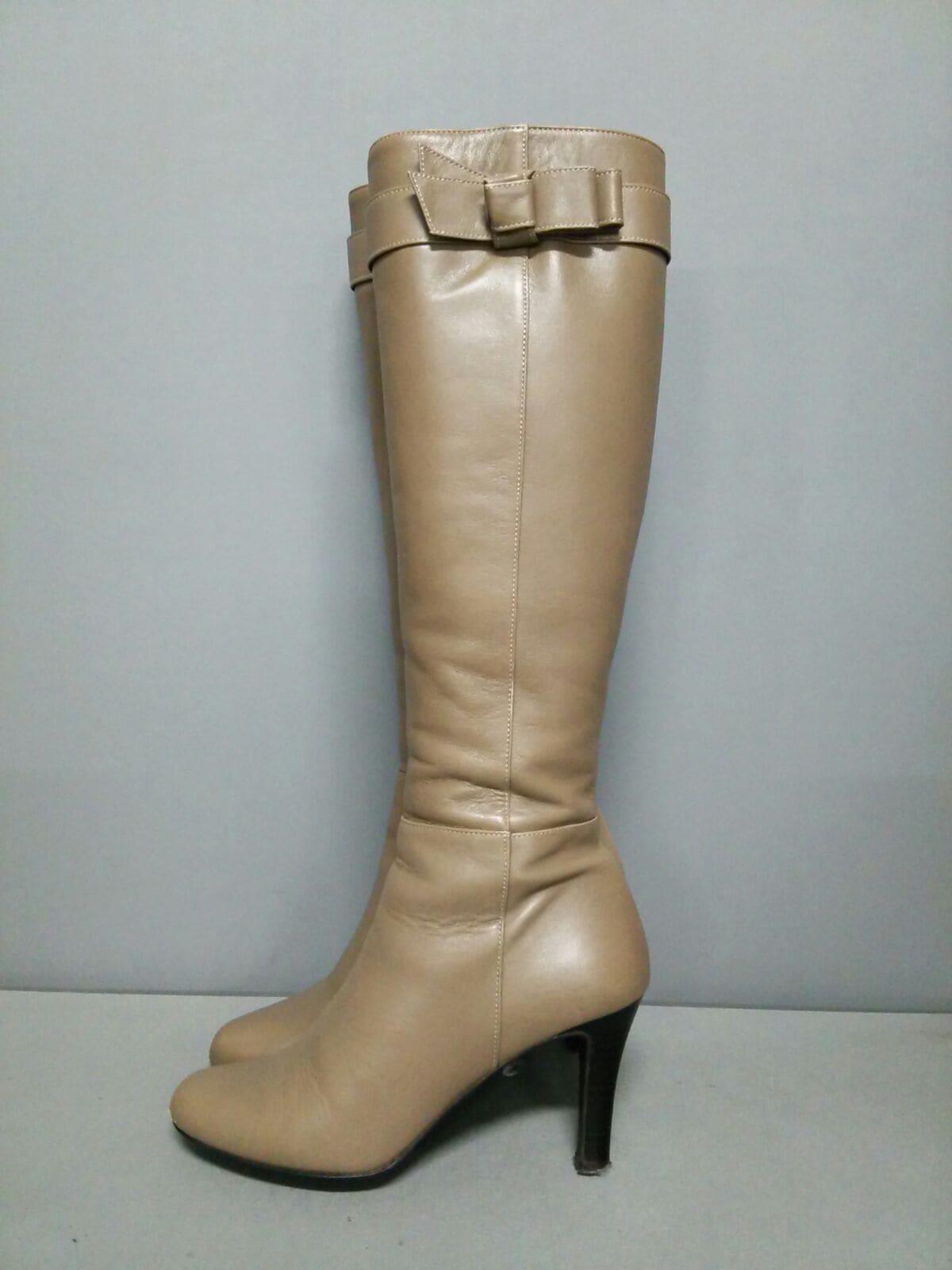 STRAWBERRY-FIELDS(ストロベリーフィールズ)のブーツ