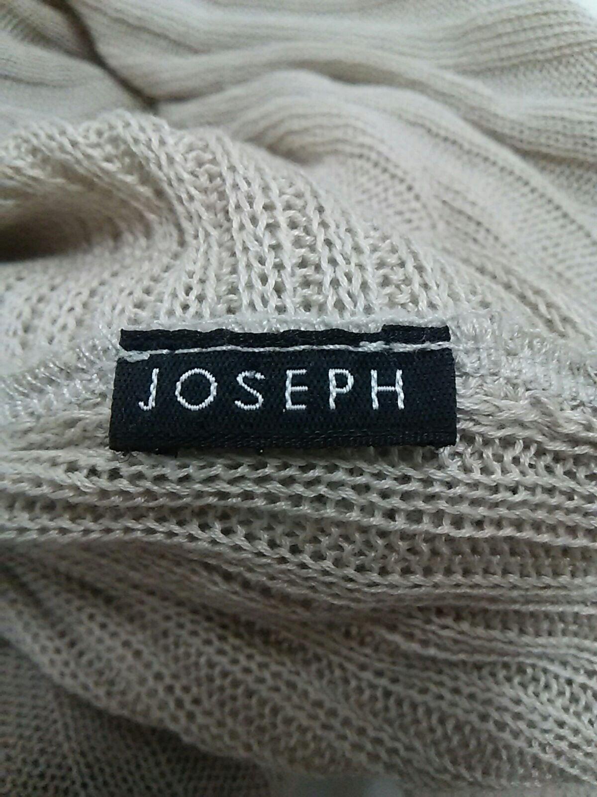 JOSEPH(ジョセフ)のポンチョ