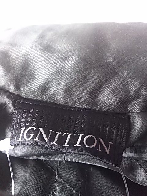 IGNITION(イグニッション)のブルゾン