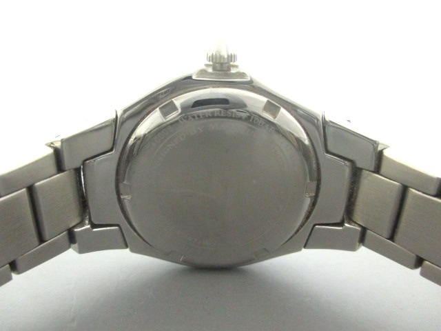 GSX WATCH(ジーエスエックス)のGSX903