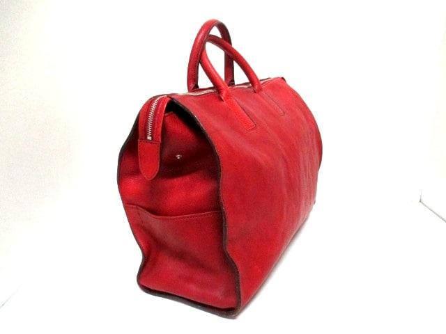 INDEED(インディード)のボストンバッグ