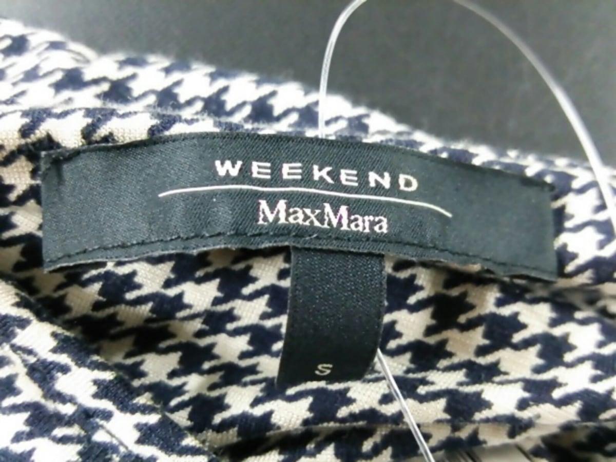 Max MaraWEEKEND(マックスマーラウィークエンド)のワンピース