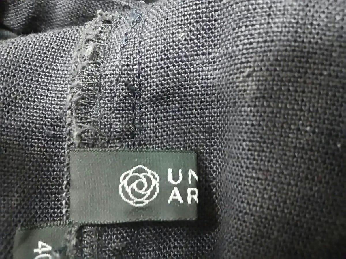 UNITED ARROWS(ユナイテッドアローズ)のパンツ