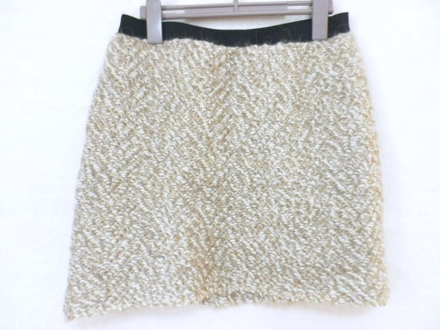 MOROKOBAR(モロコバー)のスカート