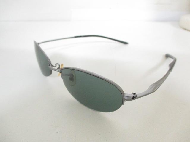 Ray-Ban(レイバン) サングラス 型番RB3312の買取実績 21263583 の買取 ... 60eca597dc