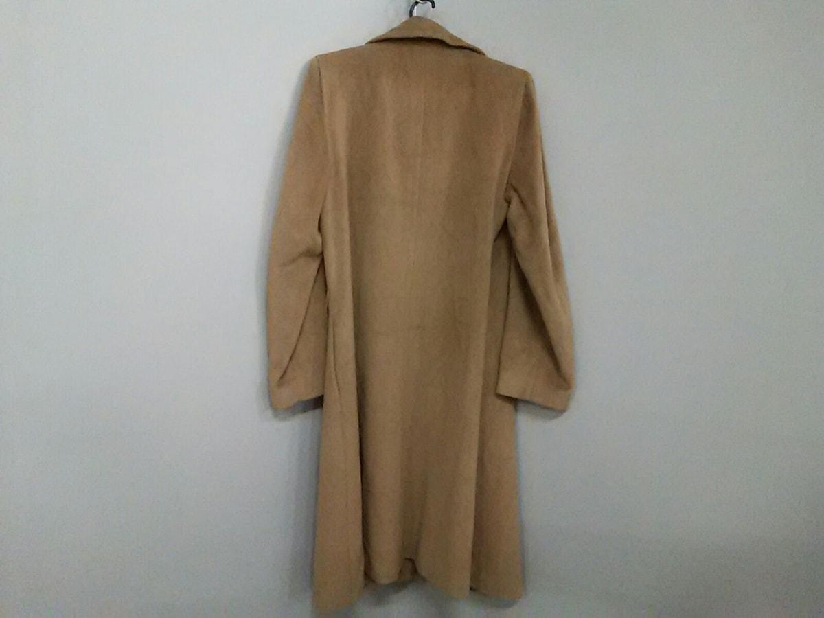 RENATO NUCCI(レナトヌッチ)のコート