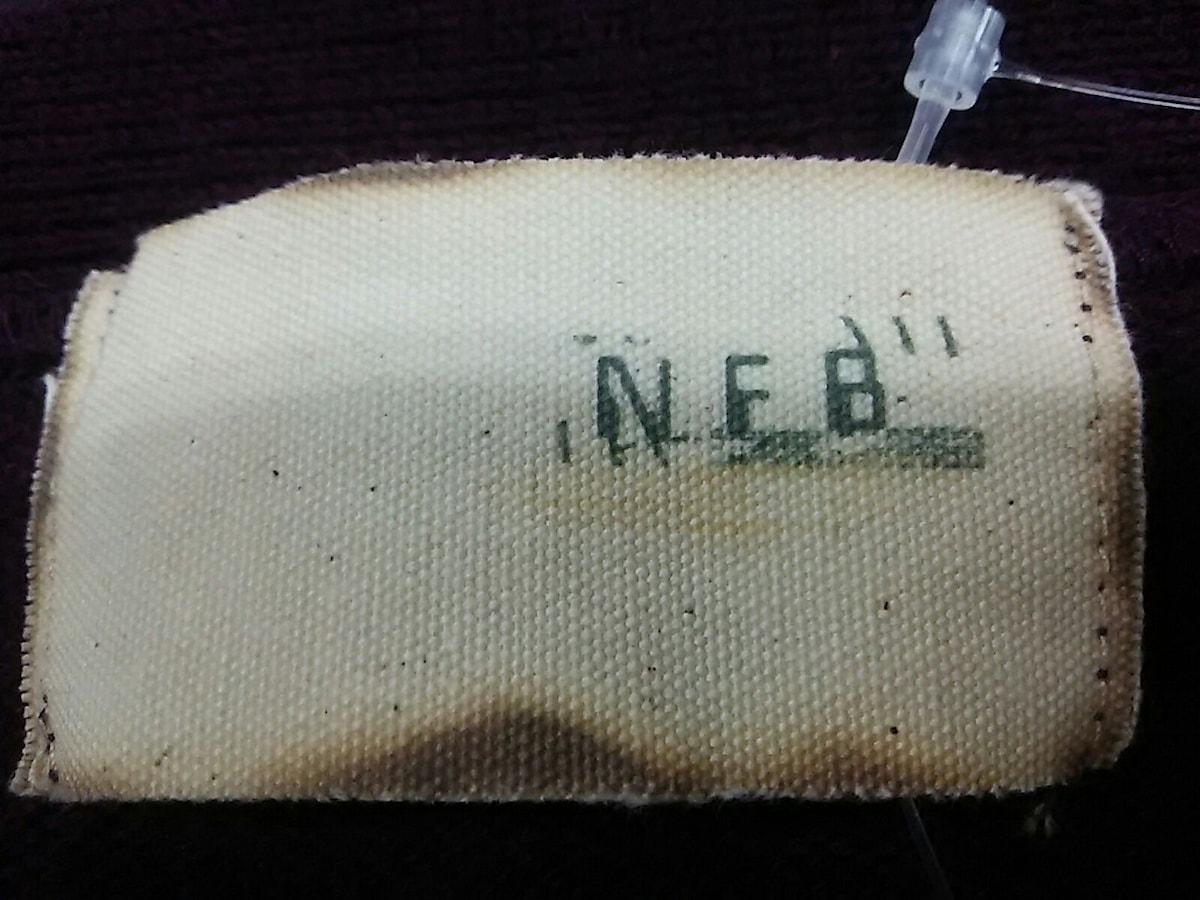 NFB(エヌエフビー)のカーディガン