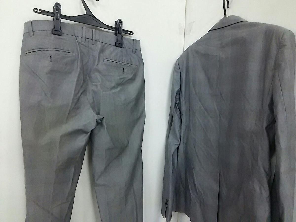 ARMANIEX(アルマーニエクスチェンジ)のメンズスーツ