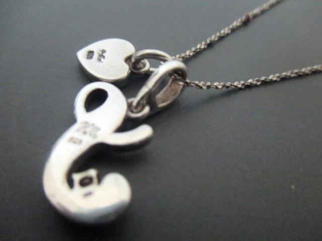 maxi(マキシ)のネックレス