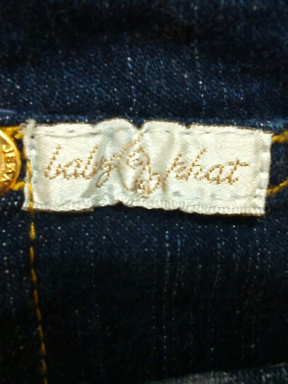 Baby Phat(ベイビーファット)のスカート