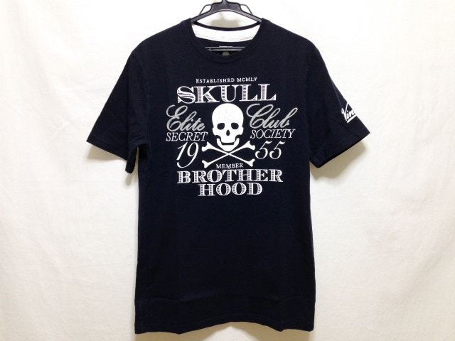 BROTHERHOOD(ブラザーフッド)のTシャツ