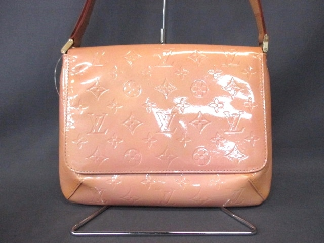 LOUIS VUITTON(ルイヴィトン)のトンプソン・ストリート