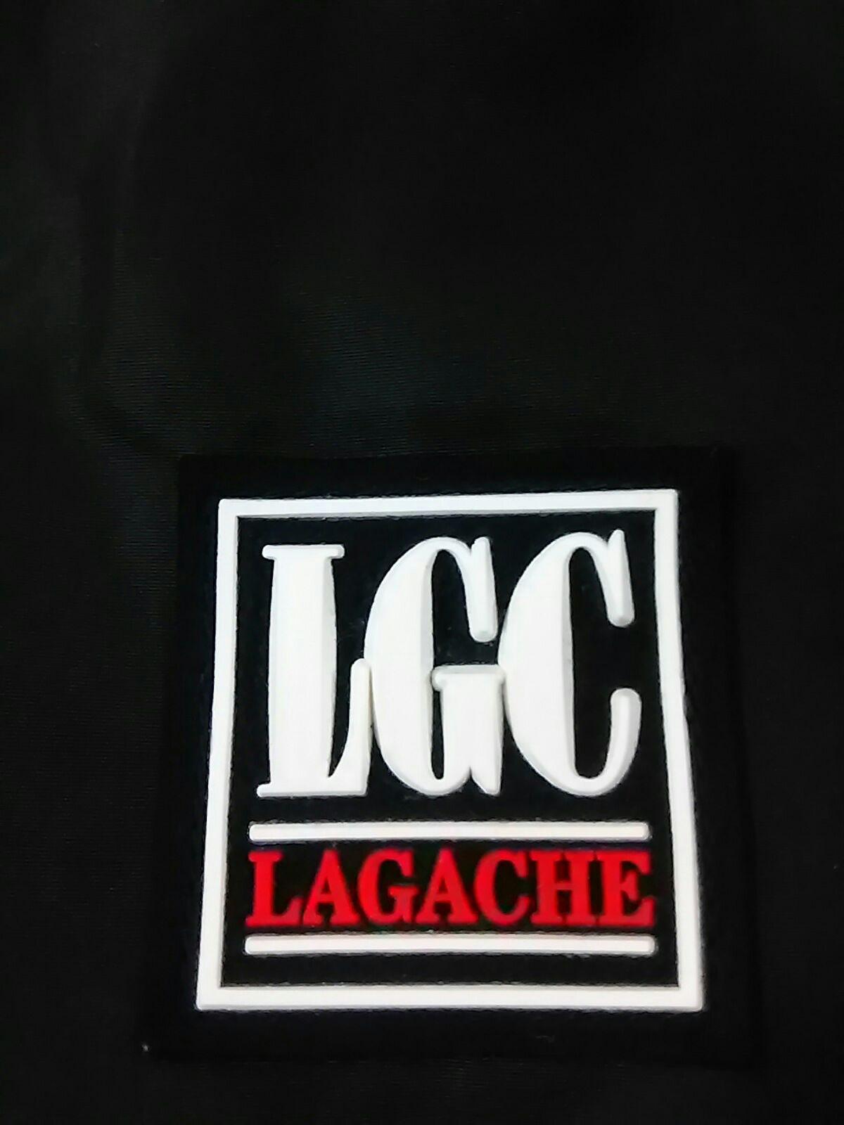 LAGACHE(ラガチェ)のベスト
