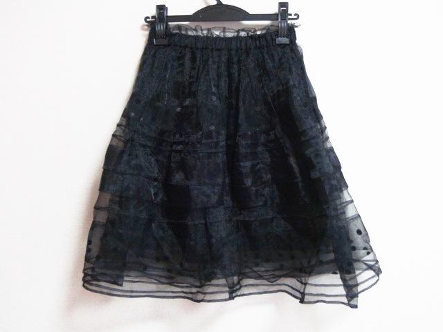 MERCURYDUO(マーキュリーデュオ)のスカート