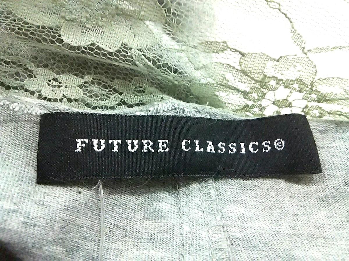 FUTURE CLASSICS(フューチャー クラシックス)のワンピース