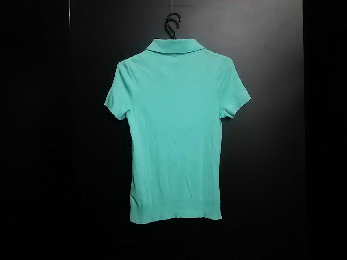 JOSEPH(ジョセフ)のポロシャツ
