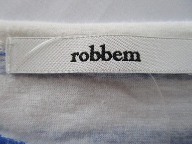 robbem(ロベム)のTシャツ