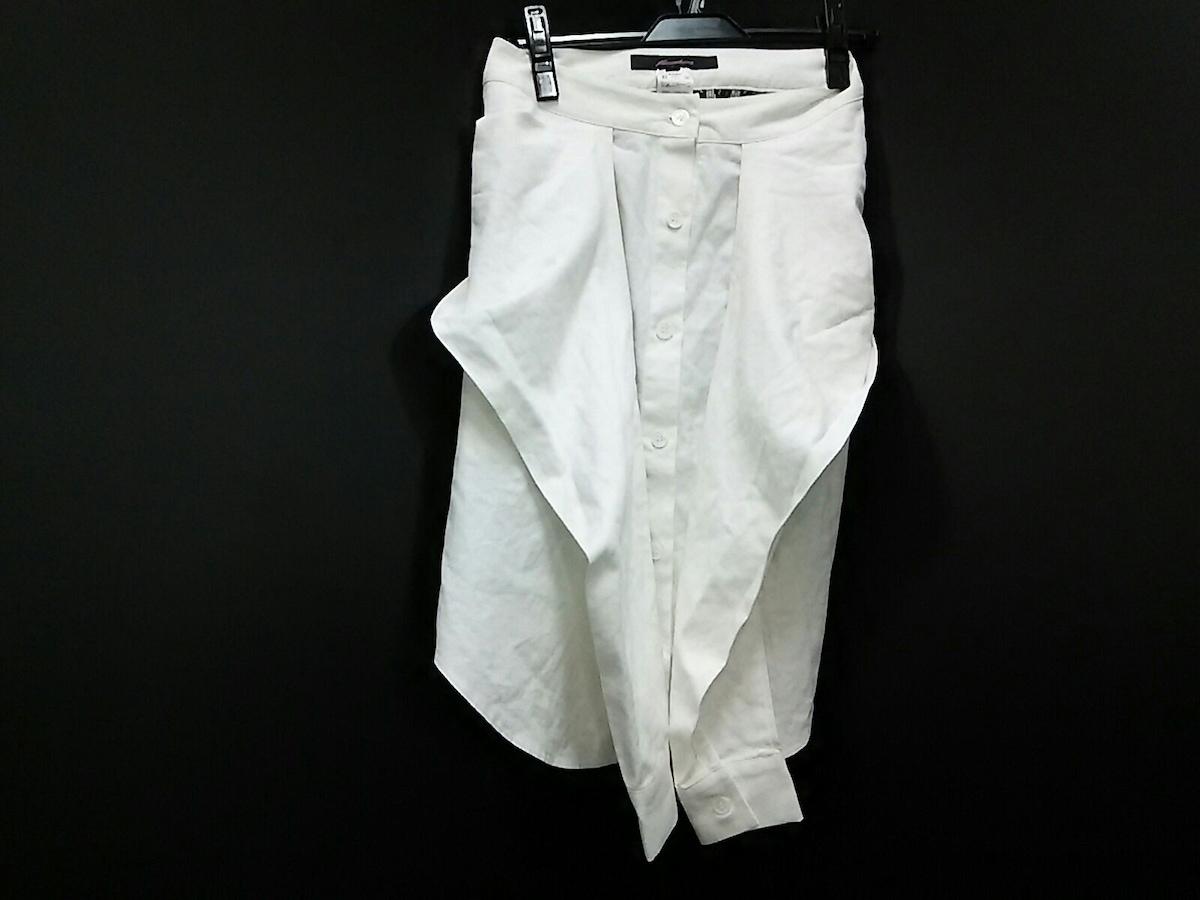 fleamadonna(フリーマドンナ)のスカート