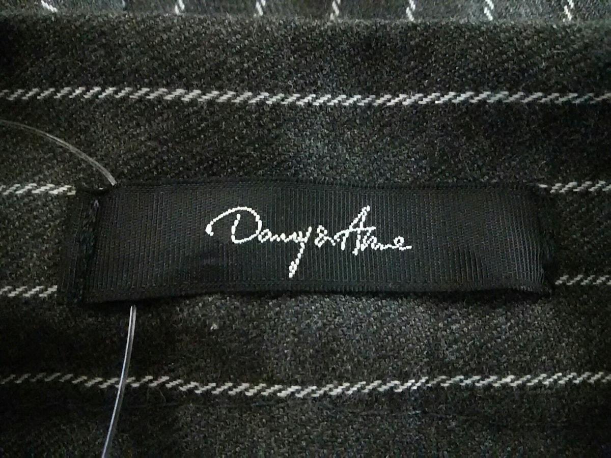 Danny&Anne(ダニー&アン)のパンツ