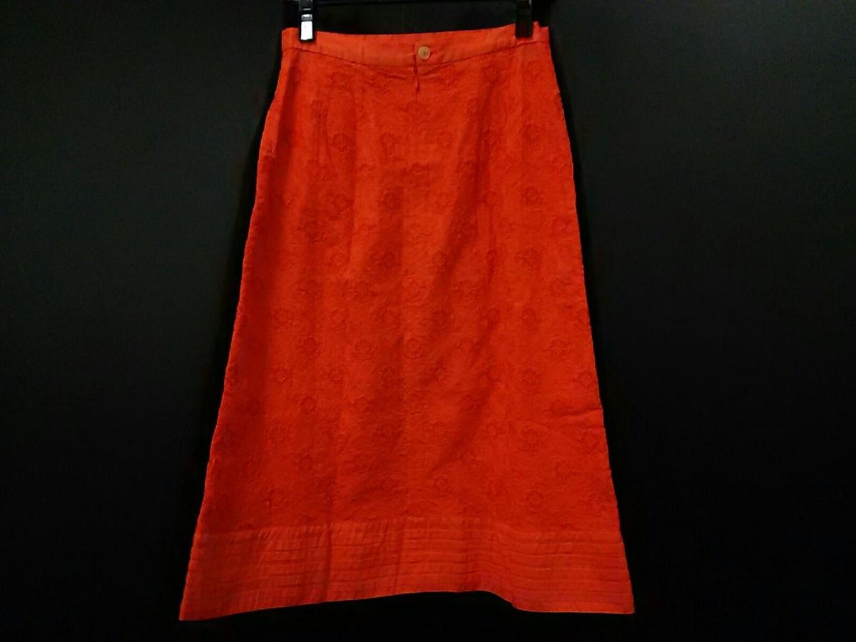 machiko jinto(マチコジント)のスカート